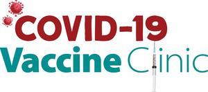 Vaccine Clinic Information.jpg