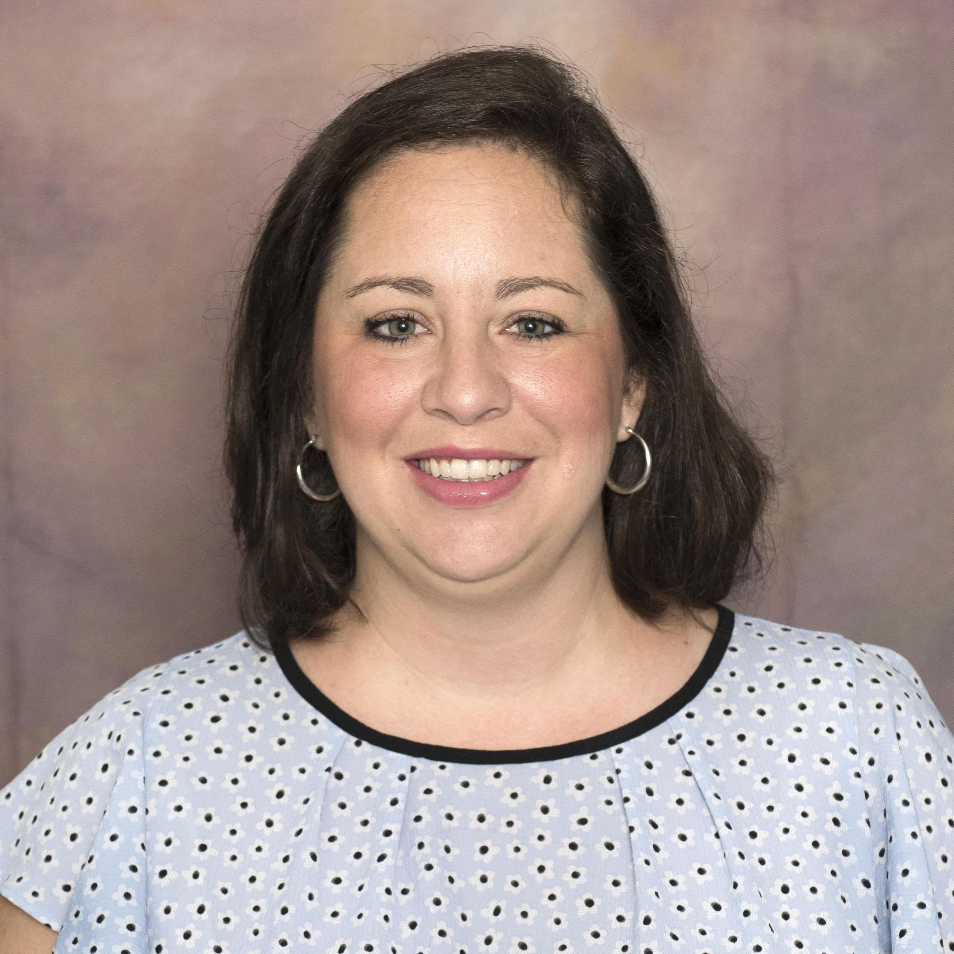 Angela Lasseigne's Profile Photo