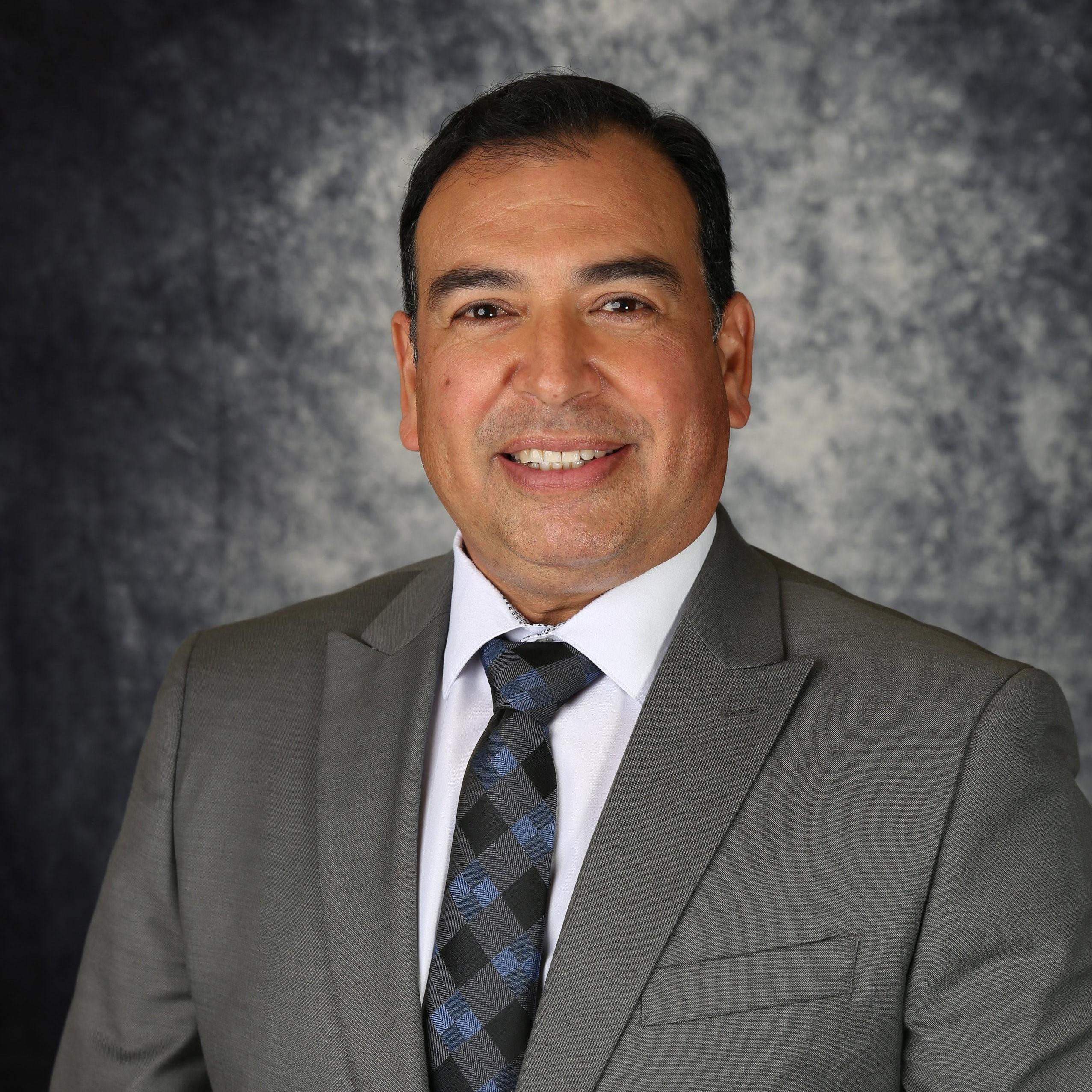 Felix Hernandez's Profile Photo