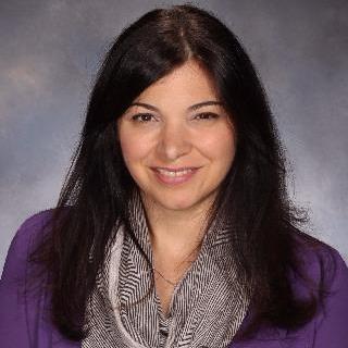 Diane Federico-Cogan's Profile Photo