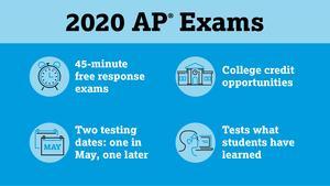 2020 AP Exams.jpg