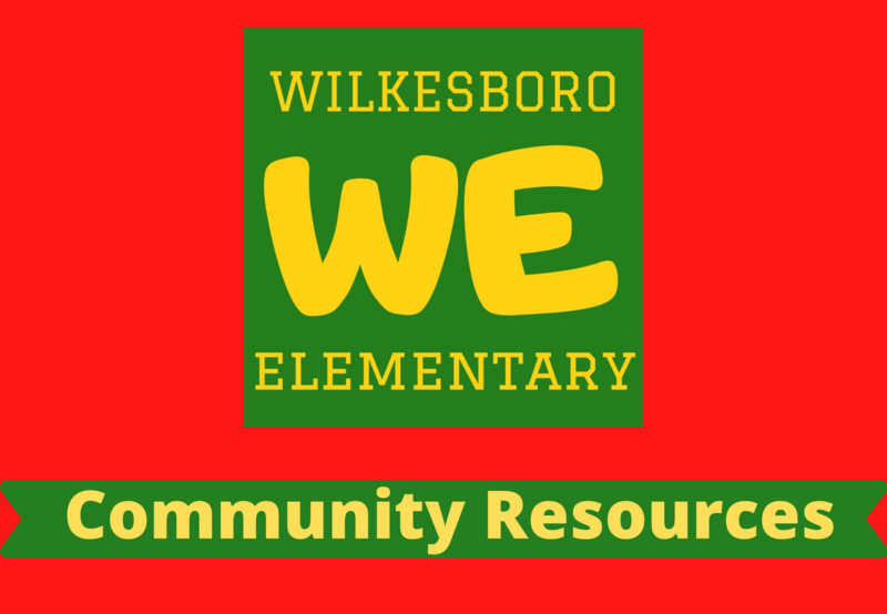 Community Resources Thumbnail Image