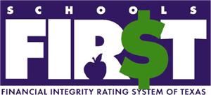 HPISD receives superior finance rating Featured Photo