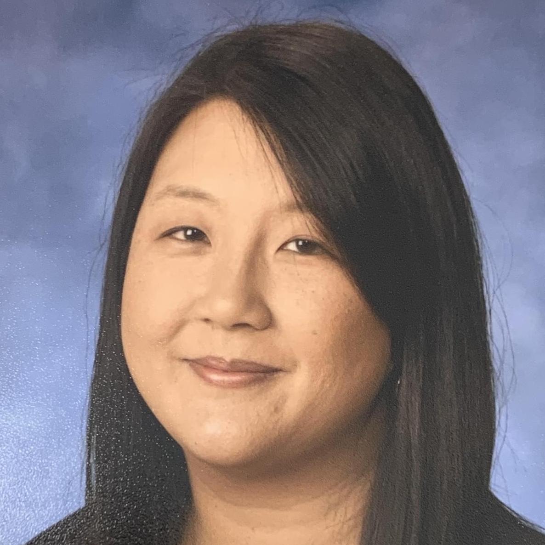 Jennifer Jenkins's Profile Photo