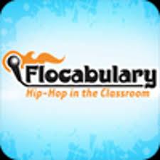 Flowcabulary Icon