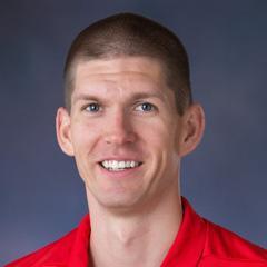 Kurt Nowak's Profile Photo