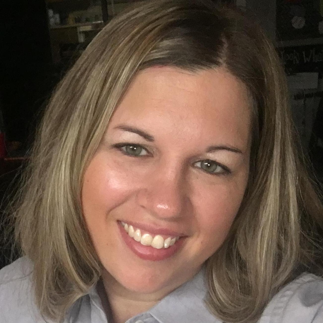 Brynn Lopez's Profile Photo