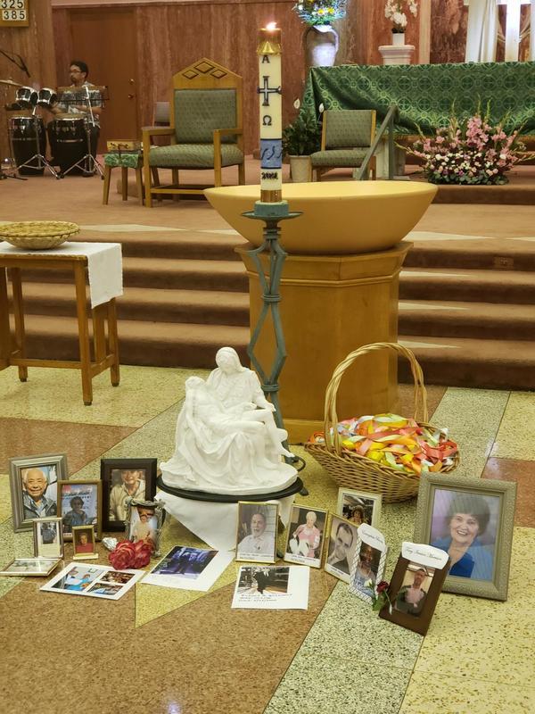 Memorial Mass.jpg