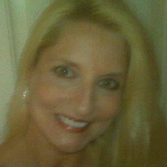 Laurie Novak's Profile Photo