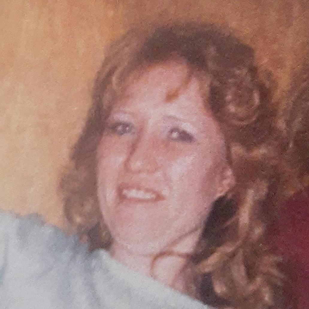 Kelley Hanes's Profile Photo