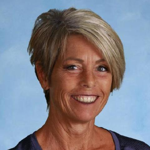 Sheri Hiebert's Profile Photo