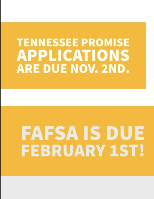 fill out the fasfa
