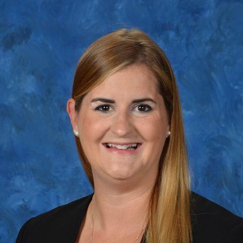 Seba Green's Profile Photo