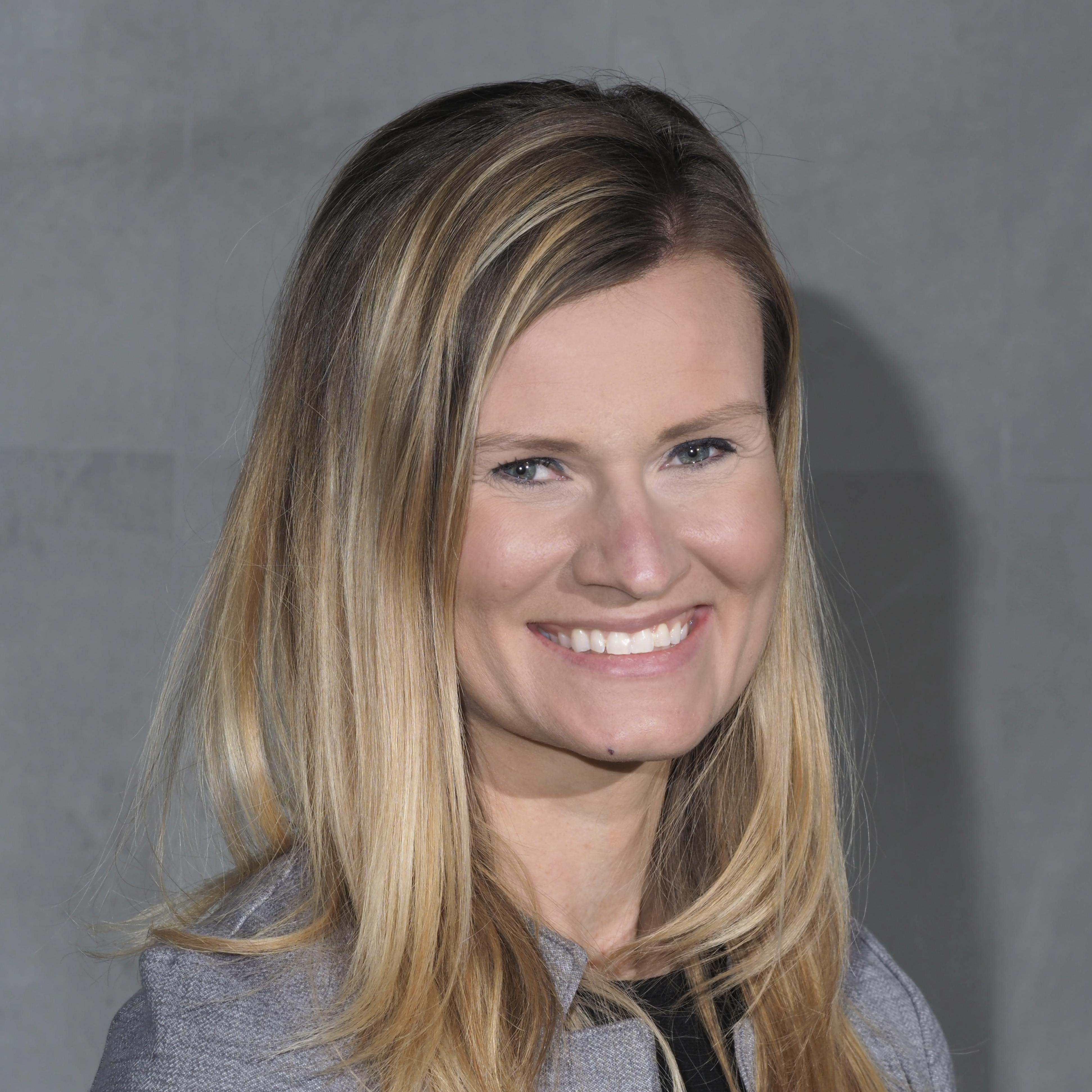 Kelly King's Profile Photo