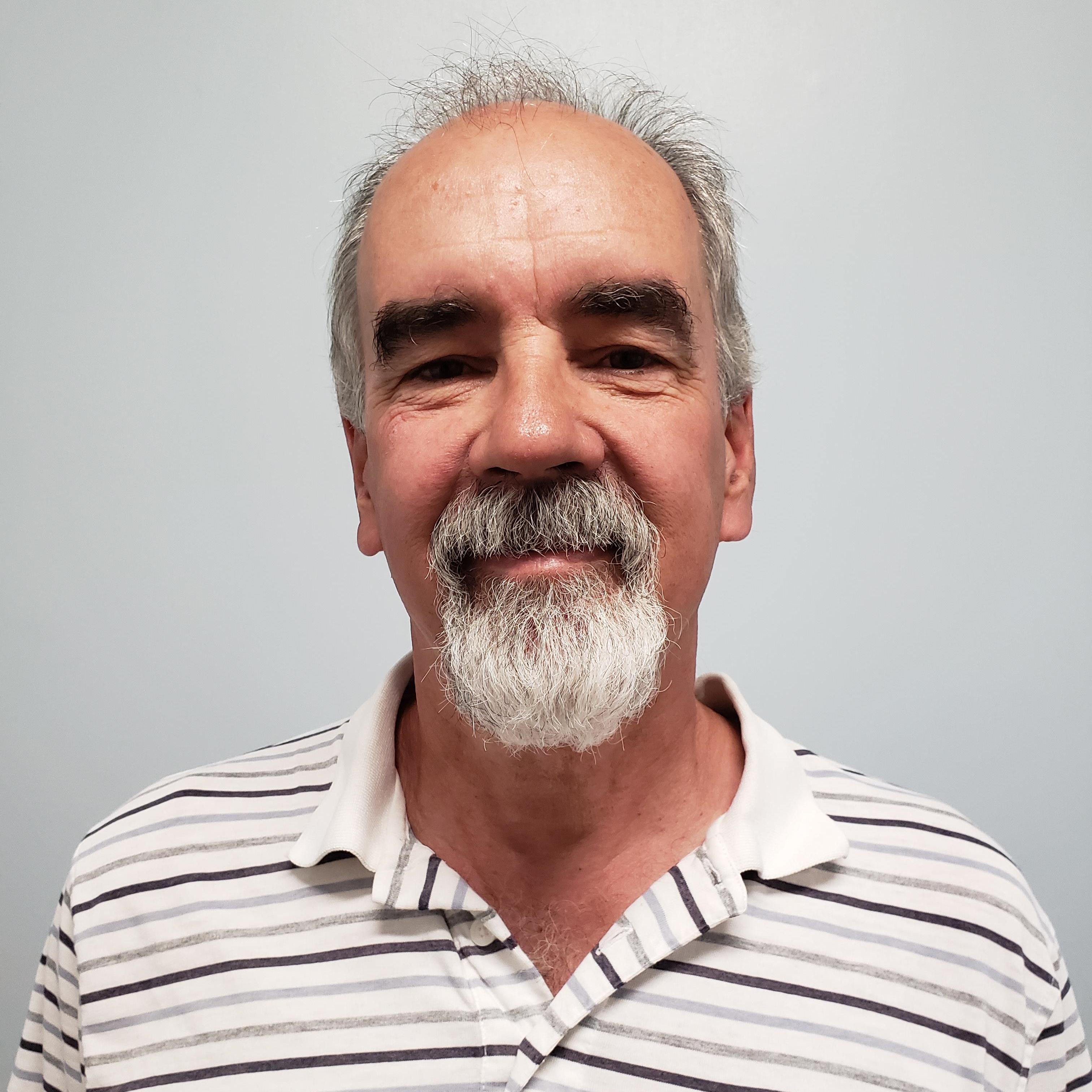 Robert Kern's Profile Photo