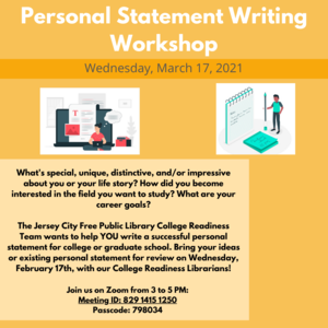 Personal Statement WRITING WORKSHOP March Square.png