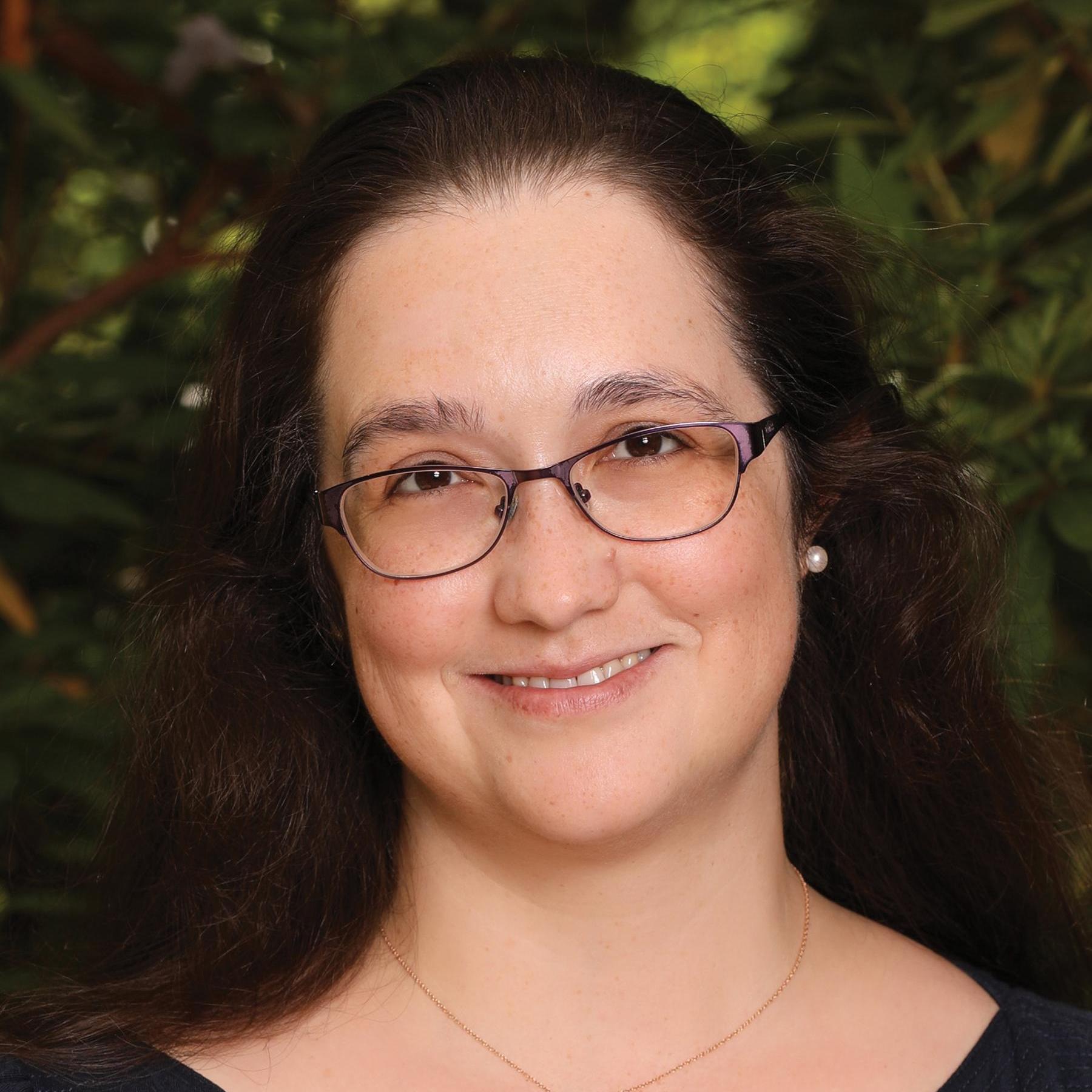 Rachel Anne Mencke's Profile Photo