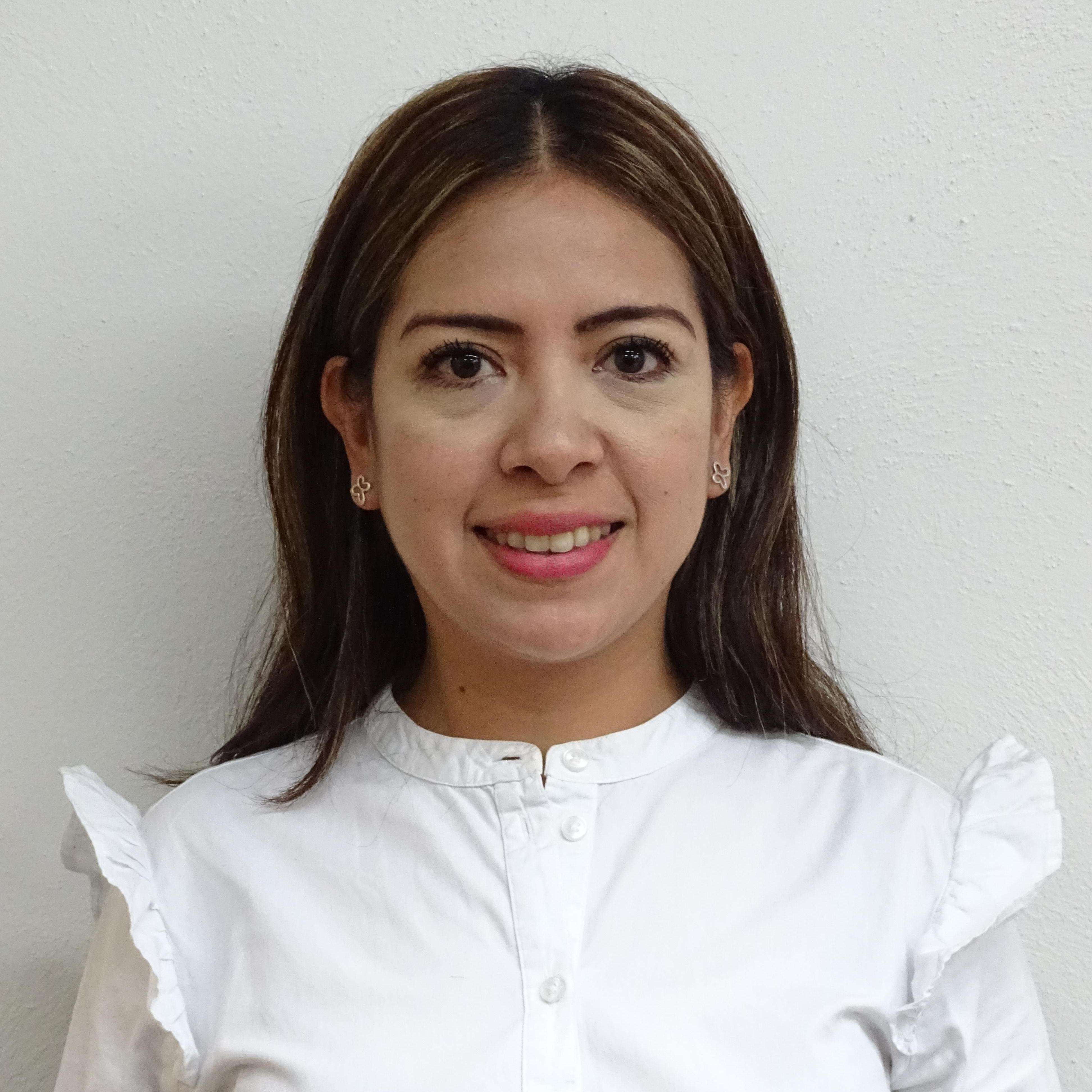 Miss Berenice's Profile Photo