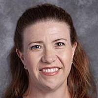 Janey Moffitt's Profile Photo
