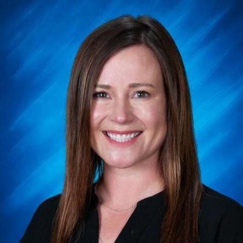 Sally Sand's Profile Photo