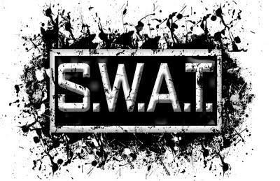S.W.A.T LOGO