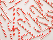 Christmas Candy Grams Featured Photo
