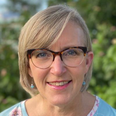 LaVonne Wells's Profile Photo