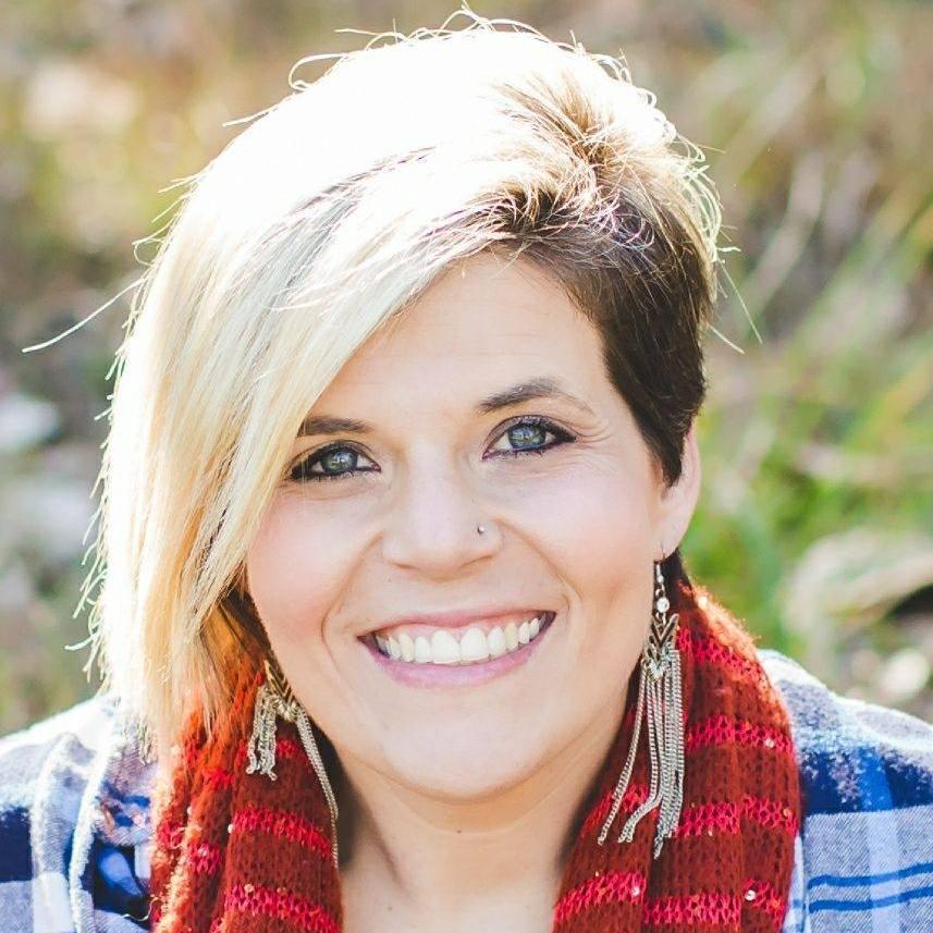 Mary Hernandez's Profile Photo