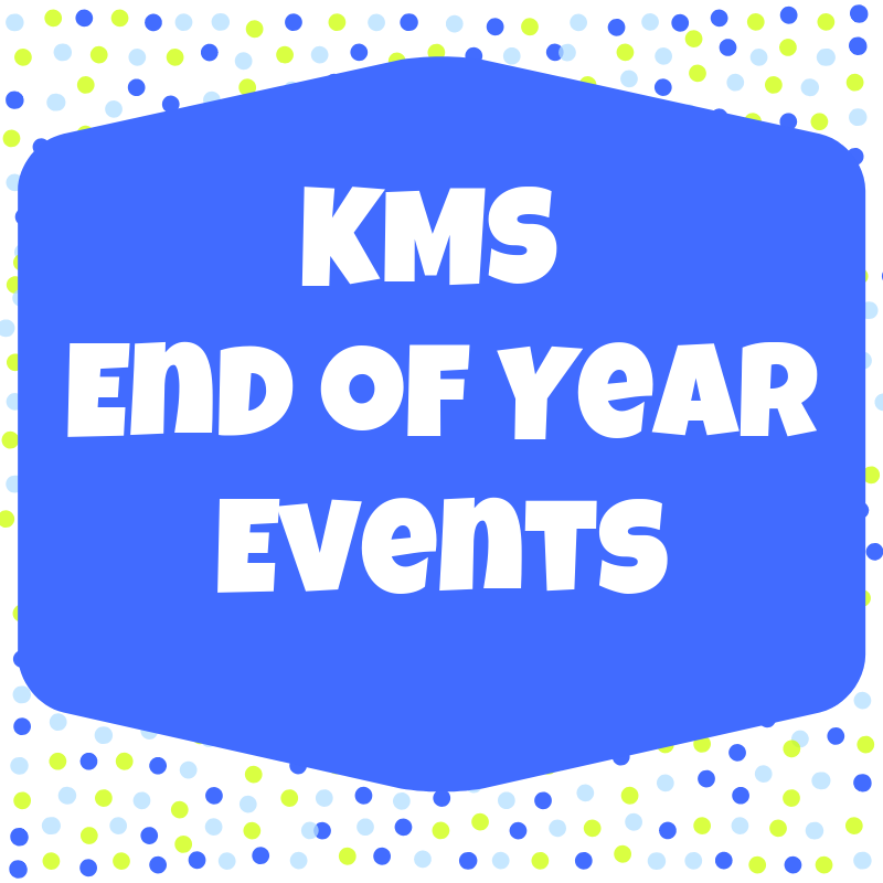 End of Year Events Thumbnail Image