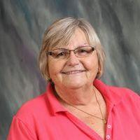 Jan Chambers's Profile Photo