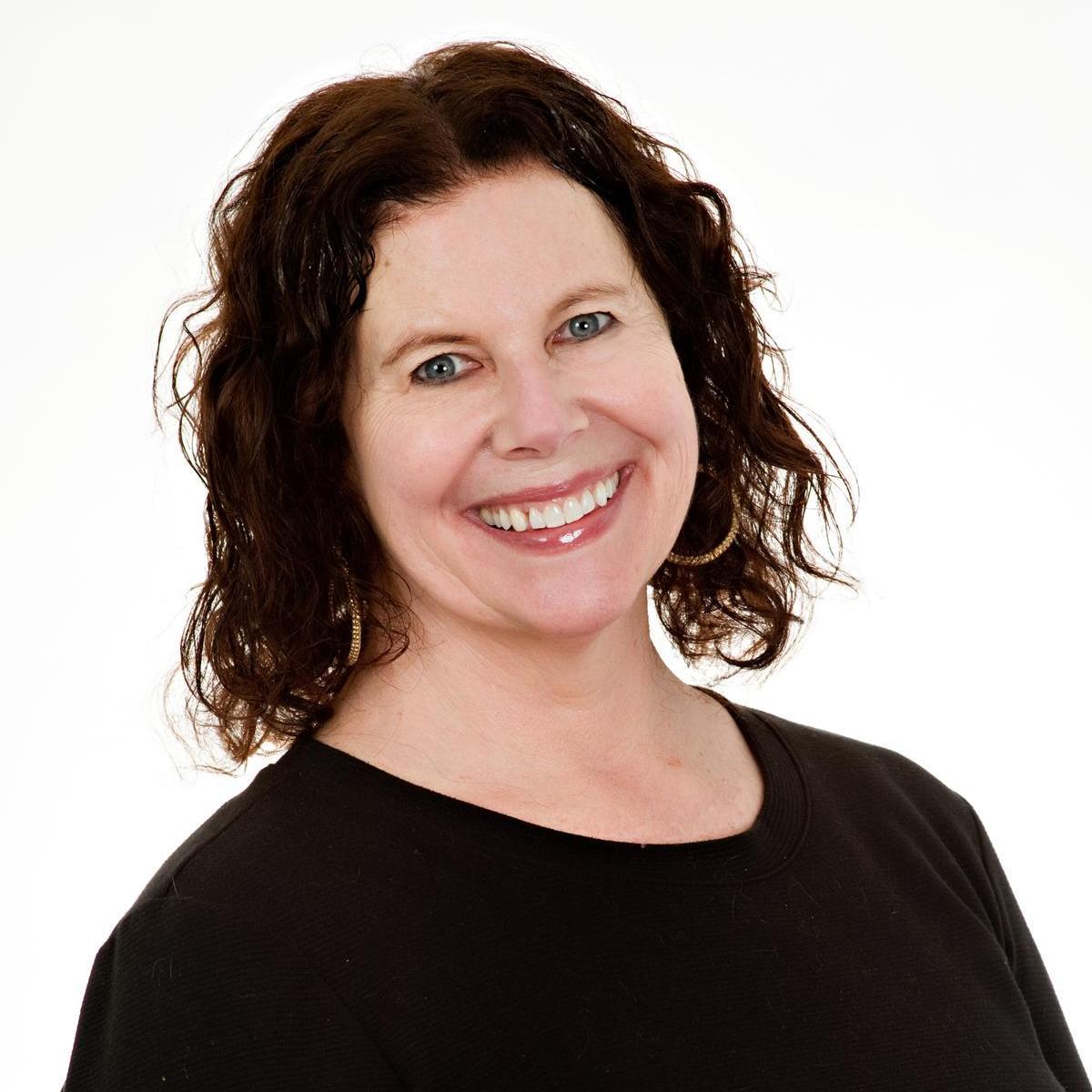 Deborah Wilcox's Profile Photo