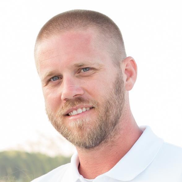David McClamrock's Profile Photo