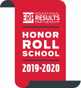 Honor Roll 201920