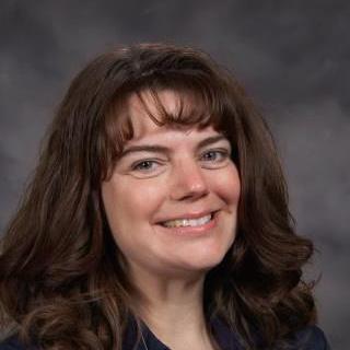Aileen Little's Profile Photo