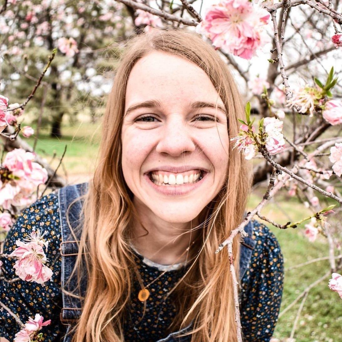 Melinda Peters's Profile Photo