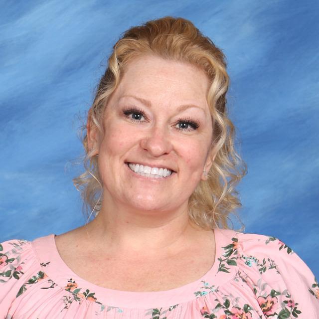 Brittney Jacobson's Profile Photo