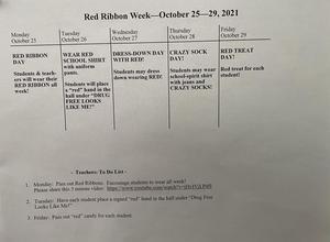 Red Ribbon Week 10.25-29.21.jpg