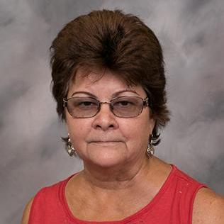 Rita Hernandez's Profile Photo