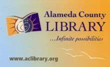 aclibrary