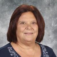Marianne Newcomer's Profile Photo