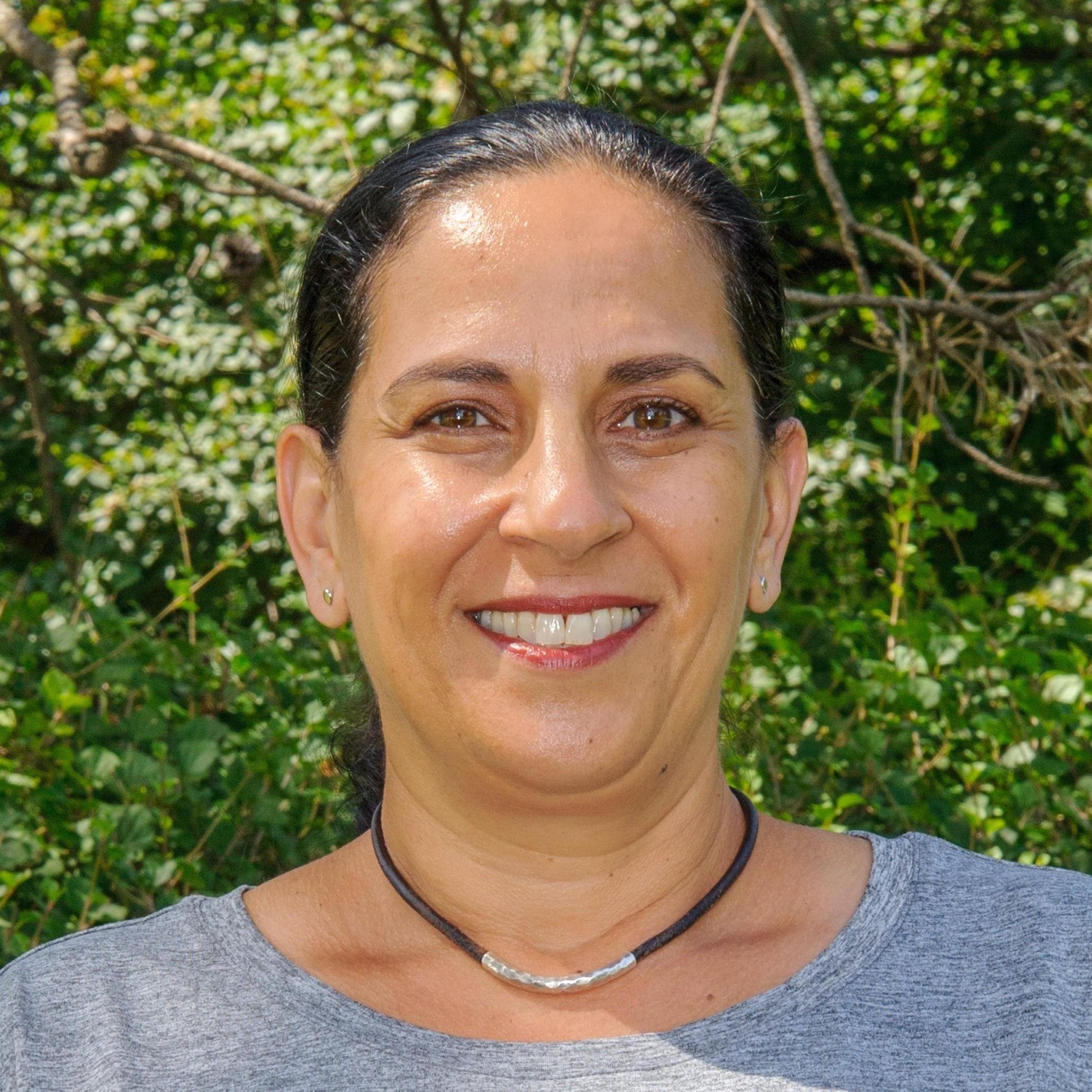 Shlomit Avisar's Profile Photo