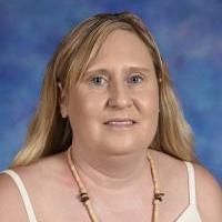 Kim Reilly's Profile Photo