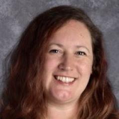 Julie Meneguzzo's Profile Photo