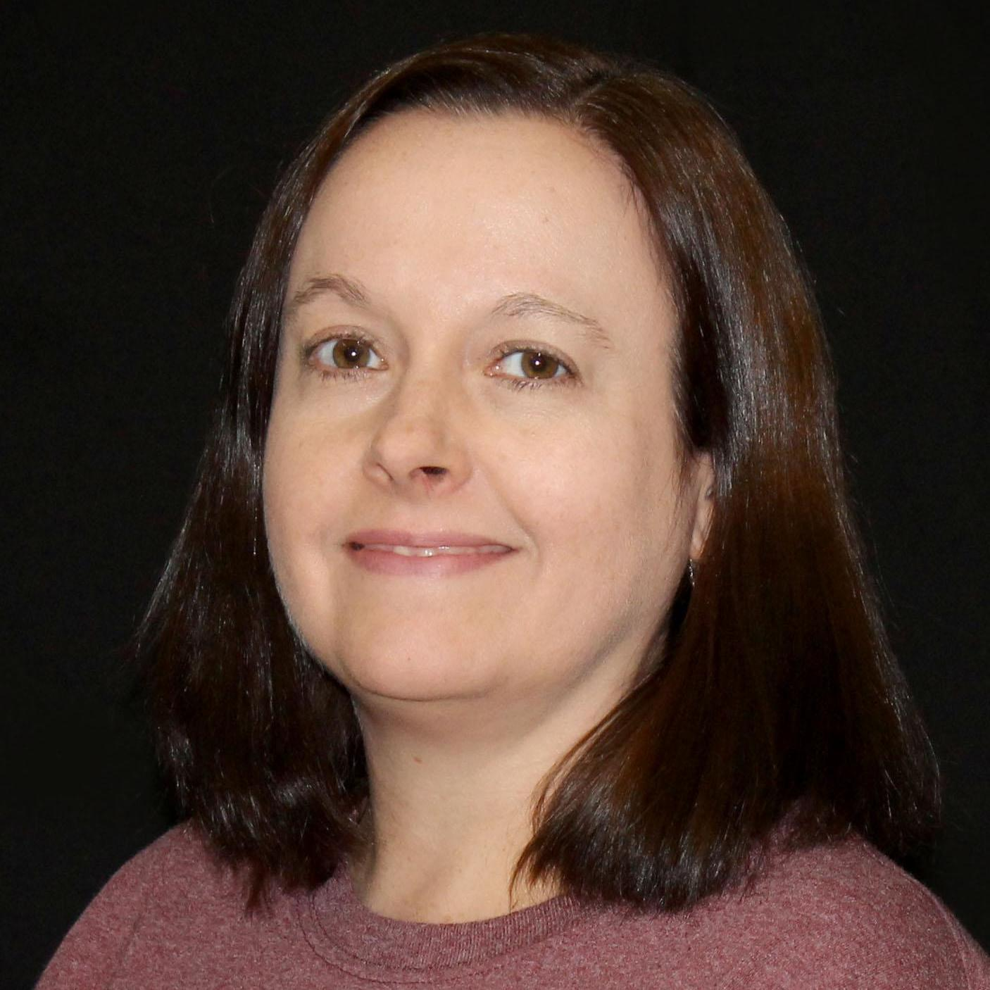 LAURIE VOGT's Profile Photo