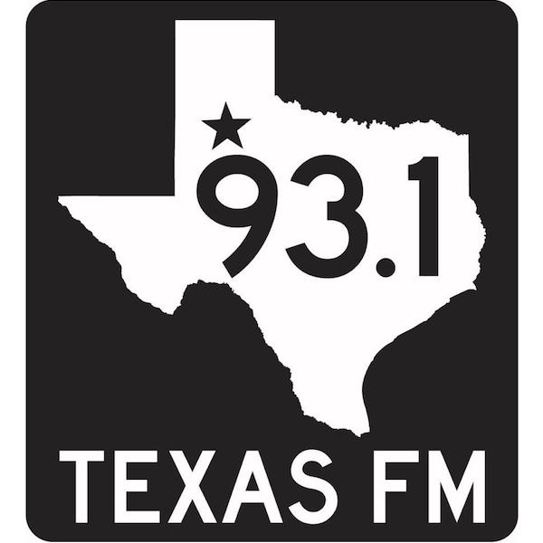 Texas FM
