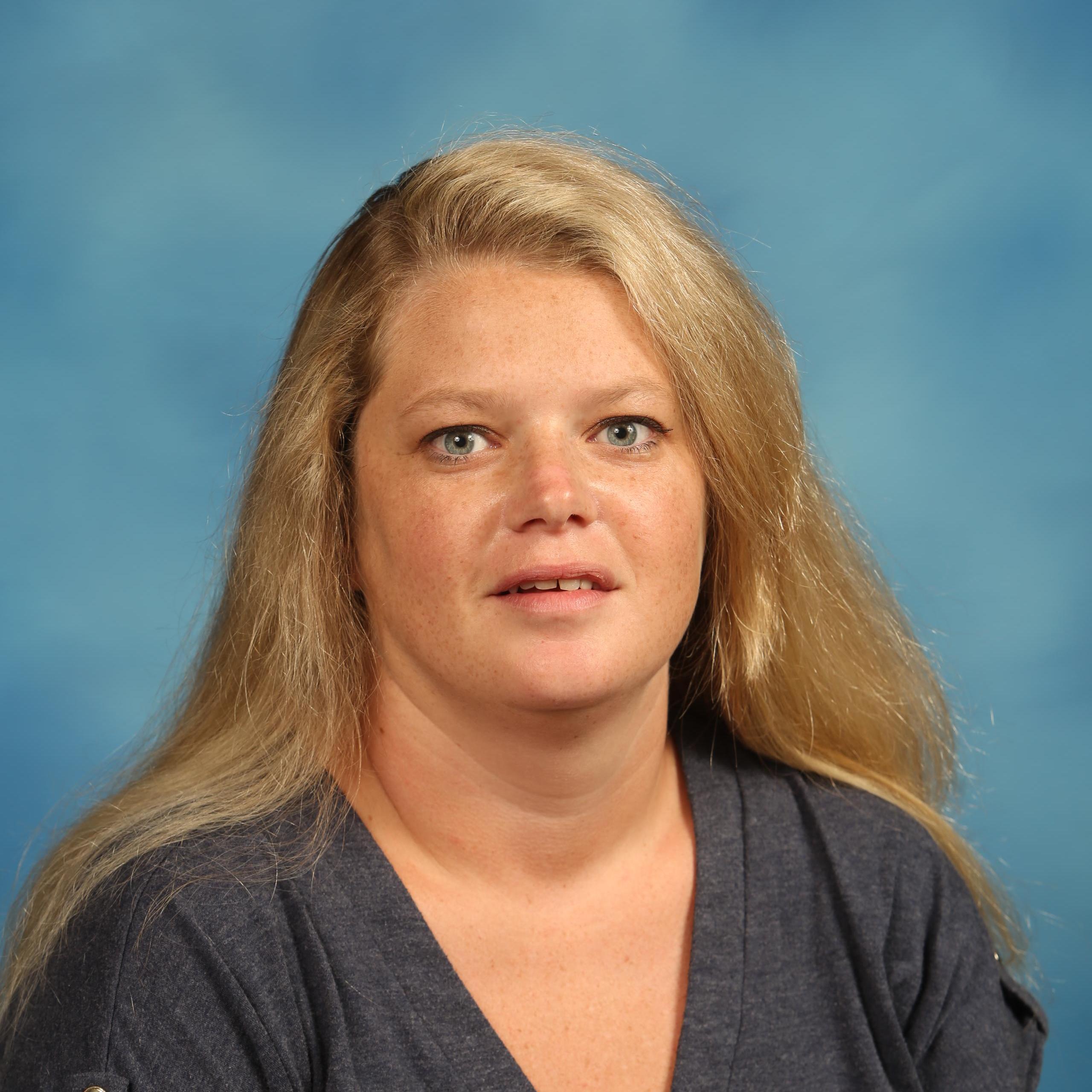 Bethany Holloman's Profile Photo