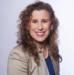 Dr. Bonnie Halpern-Felsher