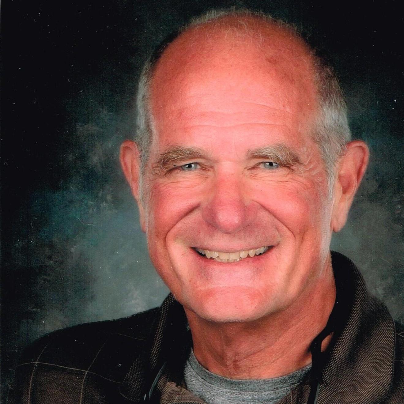 Larry Ensminger's Profile Photo
