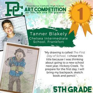 Tanner Blakely.jpg