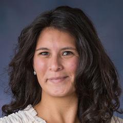 Julia Villarreal's Profile Photo